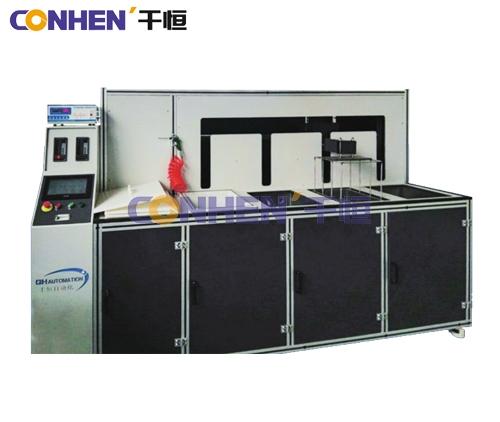 全自动硫酸铜热镀锌试验装置