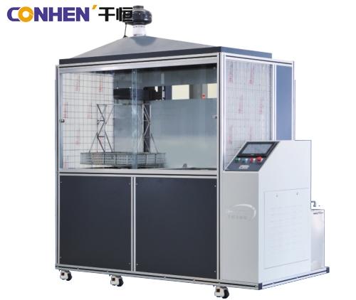 温度循环试验装置