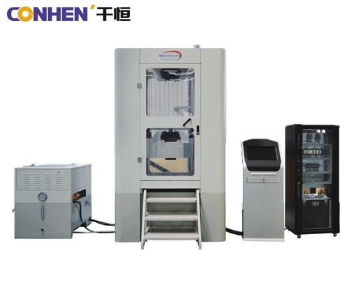 上海绝缘子机电联合试验机