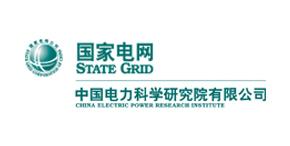 国家电网中国电力学研